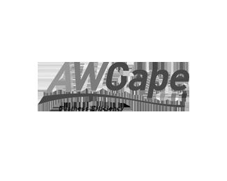 awcape